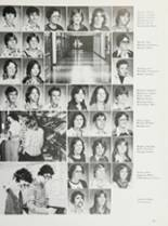 1978 Muskego High School Yearbook Page 184 & 185