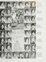 1978 Muskego High School Yearbook Page 186 & 187