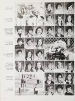 1978 Muskego High School Yearbook Page 188 & 189