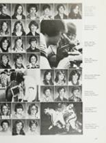 1978 Muskego High School Yearbook Page 190 & 191
