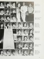 1978 Muskego High School Yearbook Page 192 & 193