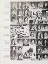 1978 Muskego High School Yearbook Page 194 & 195