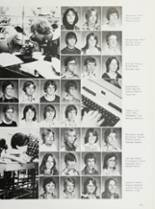1978 Muskego High School Yearbook Page 196 & 197