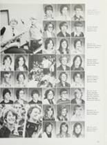 1978 Muskego High School Yearbook Page 198 & 199