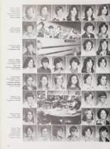 1978 Muskego High School Yearbook Page 200 & 201