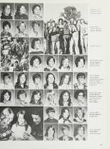 1978 Muskego High School Yearbook Page 202 & 203