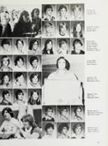 1978 Muskego High School Yearbook Page 204 & 205