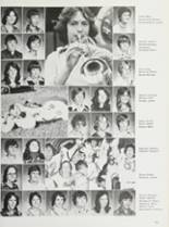 1978 Muskego High School Yearbook Page 208 & 209