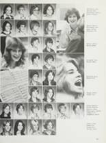 1978 Muskego High School Yearbook Page 210 & 211