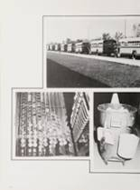 1978 Muskego High School Yearbook Page 214 & 215
