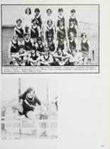 1978 Muskego High School Yearbook Page 216 & 217