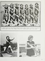 1978 Muskego High School Yearbook Page 218 & 219
