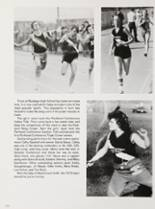 1978 Muskego High School Yearbook Page 220 & 221