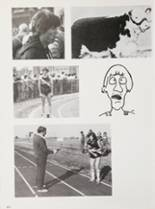1978 Muskego High School Yearbook Page 226 & 227