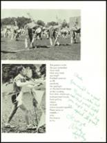 1971 St. Louis Park High School Yearbook Page 10 & 11