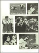 1971 St. Louis Park High School Yearbook Page 18 & 19