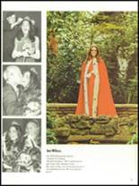 1971 St. Louis Park High School Yearbook Page 28 & 29