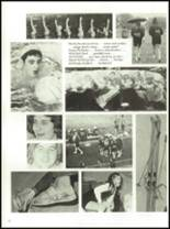 1971 St. Louis Park High School Yearbook Page 36 & 37
