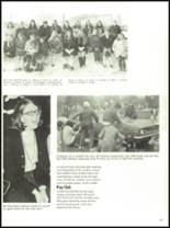 1971 St. Louis Park High School Yearbook Page 46 & 47