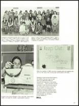 1971 St. Louis Park High School Yearbook Page 64 & 65