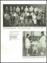 1971 St. Louis Park High School Yearbook Page 66 & 67