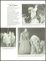 1971 St. Louis Park High School Yearbook Page 72 & 73