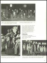 1971 St. Louis Park High School Yearbook Page 78 & 79