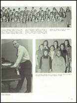 1971 St. Louis Park High School Yearbook Page 144 & 145
