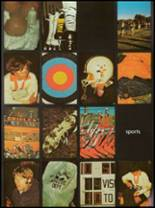 1971 St. Louis Park High School Yearbook Page 146 & 147