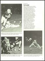 1971 St. Louis Park High School Yearbook Page 148 & 149