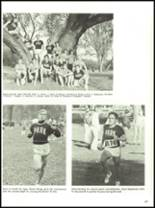 1971 St. Louis Park High School Yearbook Page 160 & 161