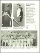 1971 St. Louis Park High School Yearbook Page 176 & 177