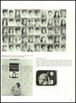 1971 St. Louis Park High School Yearbook Page 190 & 191