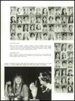 1971 St. Louis Park High School Yearbook Page 194 & 195