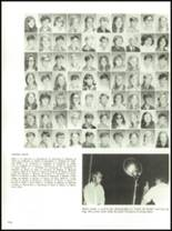 1971 St. Louis Park High School Yearbook Page 198 & 199