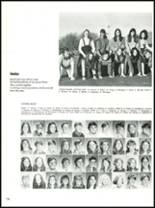 1971 St. Louis Park High School Yearbook Page 200 & 201