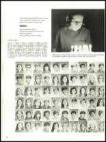 1971 St. Louis Park High School Yearbook Page 202 & 203