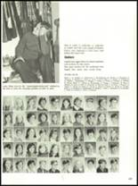 1971 St. Louis Park High School Yearbook Page 212 & 213