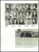 1971 St. Louis Park High School Yearbook Page 228 & 229