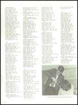 1971 St. Louis Park High School Yearbook Page 264 & 265