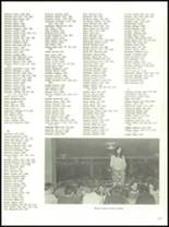 1971 St. Louis Park High School Yearbook Page 266 & 267