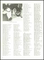1971 St. Louis Park High School Yearbook Page 268 & 269