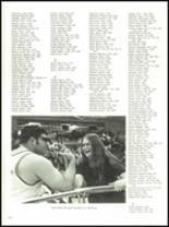 1971 St. Louis Park High School Yearbook Page 270 & 271