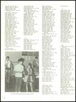 1971 St. Louis Park High School Yearbook Page 272 & 273