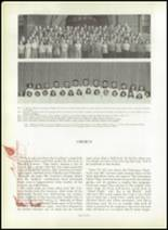1942 Corning Free Academy Yearbook Page 48 & 49