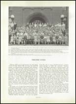 1942 Corning Free Academy Yearbook Page 50 & 51