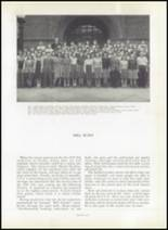 1942 Corning Free Academy Yearbook Page 52 & 53
