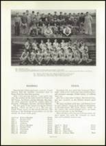 1942 Corning Free Academy Yearbook Page 68 & 69