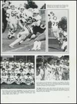 1980 Johnson High School Yearbook Page 122 & 123