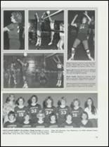 1980 Johnson High School Yearbook Page 138 & 139